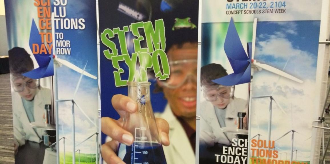 Get Ready: STEM Education Becomes More Important in 2015 ACT