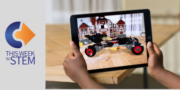 This Week in STEM: Education for Tomorrow with Apple, Esports, and Video Animation