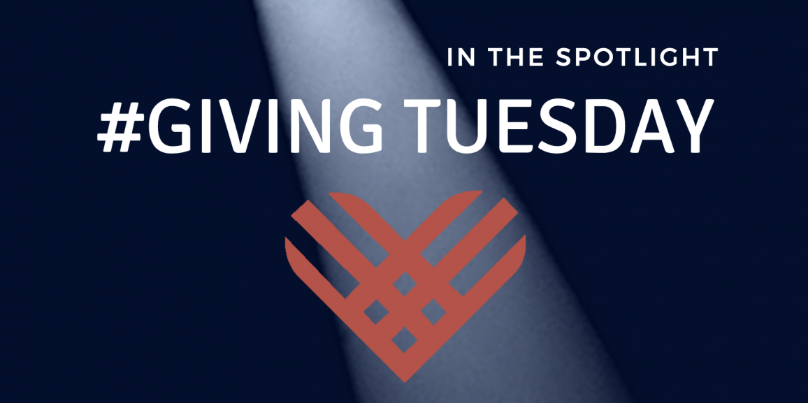 Giving Tuesday: 5 Downloadable Resources to Get Your School Started