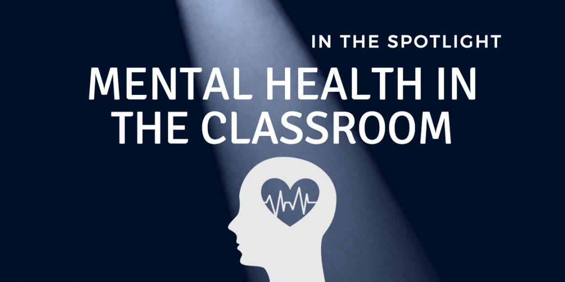 Student Mental Health Needs to be a School Priority